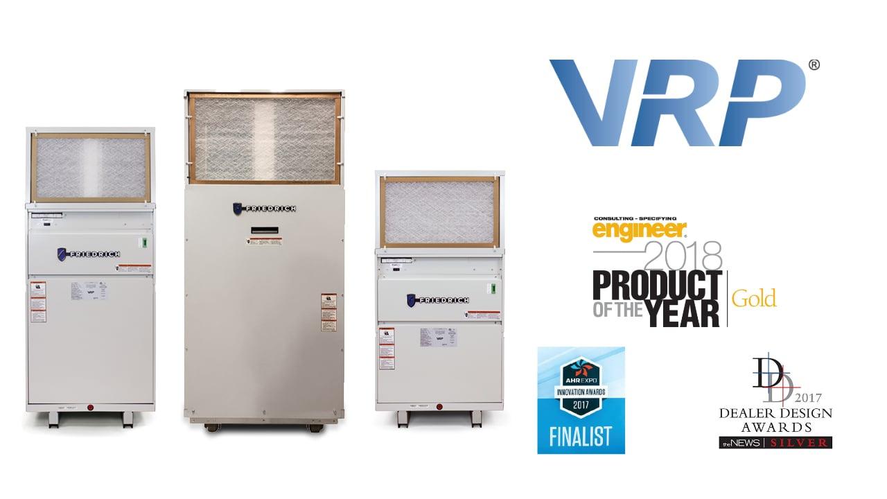 2019-Friedrich-VRP-LP-header1