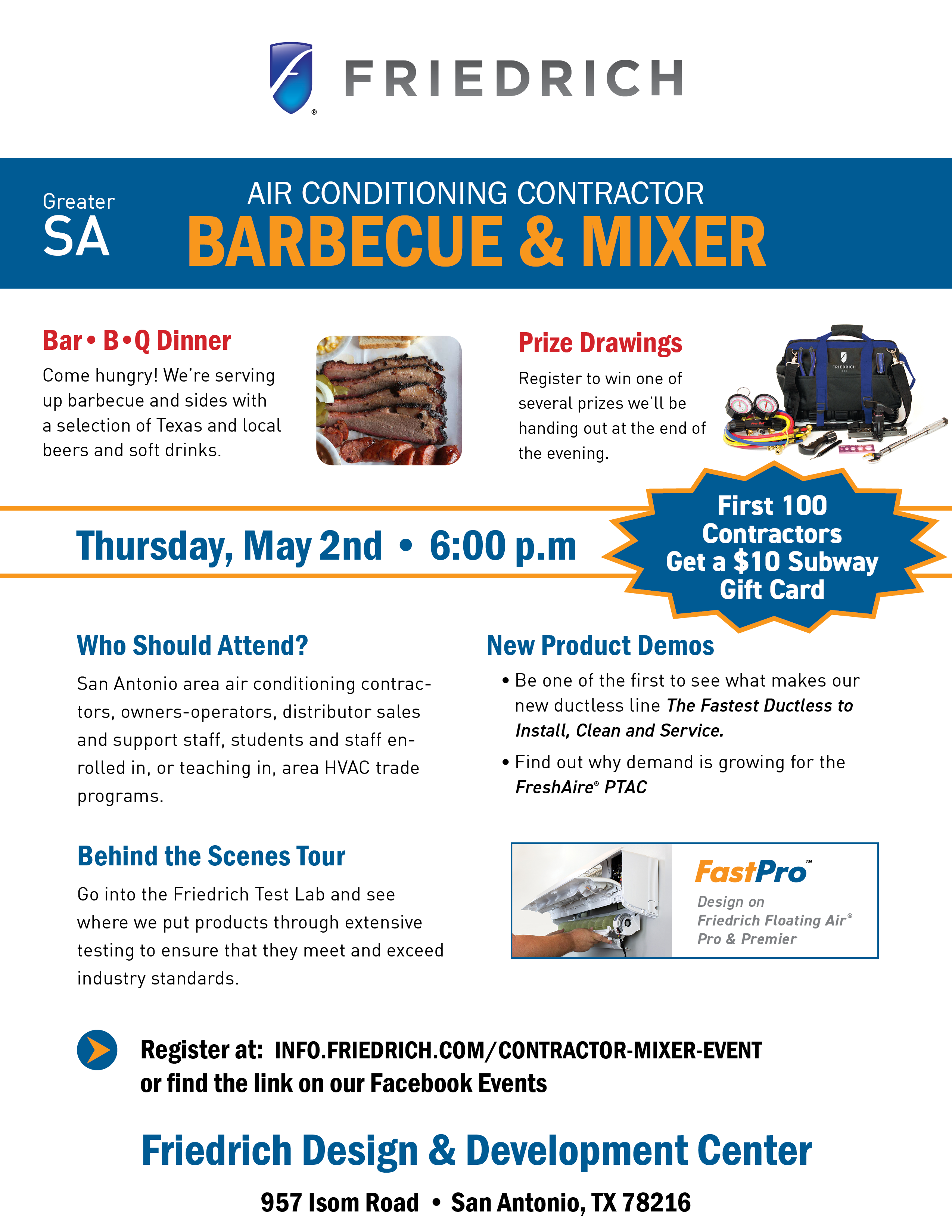 DDC Contractor Event_4.30.19