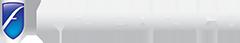 Friedrich_logo-horiz-4c-b-forHS.png