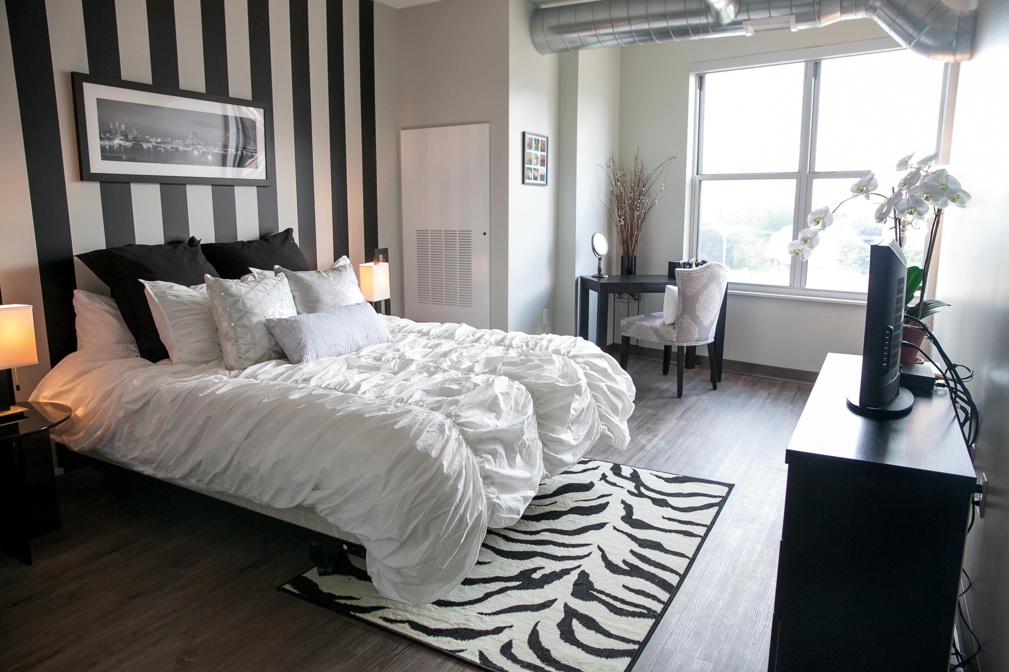 Baker Living Apartment.jpg